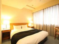 ◆シンプルに◆素泊まりプラン