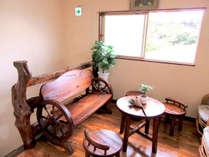 【ROOM ホヌ】 1戸建て貸別荘(二階建て、12畳・6畳・広々ダイニング付)