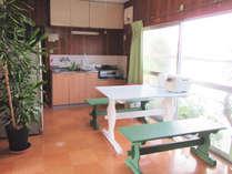 ■ROOM やまびこ■ 1戸建て貸別荘(6畳、4.5畳、BBQ施設付のお部屋)