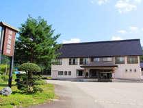 須賀屋 旅館◆じゃらんnet