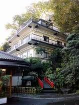 ホテル 仙景◆じゃらんnet