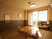 お楽しみ夏休みプラン!和・洋・中ディナーハ゛イキンク゛「Bプラン」 19:30~21:00 お食事時間指定