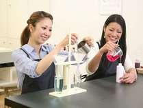 【人気の体験教室付】コスメや陶芸など選べる体験教室が一つ付いたリゾートおすすめプラン 和室喫煙