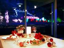 冬の嬉しい5大特典付おすすめプラン 「美肌の湯」霧生温泉で過ごす休日【禁煙】シャンベール洋室