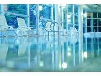 冬の嬉しい5大特典付おすすめプラン 「美肌の湯」霧生温泉で過ごす休日【禁煙】和洋室