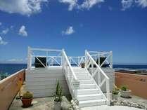 Sea side Hotel The Beach�i�V�[�T�C�h �z�e�� �U �r�[�`�j