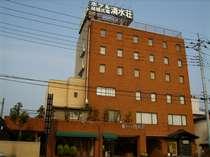 ホテル 清水荘◆じゃらんnet