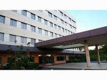 メトロポリタン倶楽部 ホテル