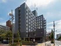 ホテルルートインGrand東京東陽町