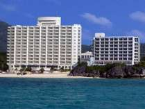 ホテル リゾネックス 名護◆じゃらんnet