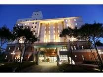 ホテル ステラコート 太安閣◆じゃらんnet