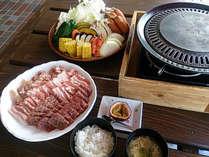 【夏休み】夕食BBQ★ビーチまで徒歩5分&プールあり!