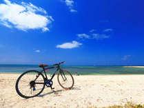 奄美を走ろう!朝のサイクリングの後にはバイキングの朝食が待っています♪