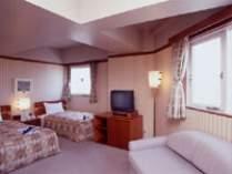 アパホテル〈金沢野町〉の写真