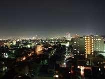 ■高層階確約!■金沢の夜景を満喫♪シティービュープラン