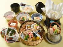 祇園美登幸 宴(季節の料理)