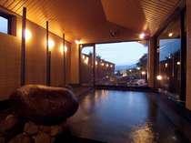 花うさぎ public-bath HANAUSAGI