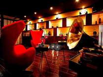 おと蔵 relaxing-room OTOGURA