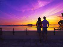 ■レイクサイド■大切な人との距離が縮まる…。湖畔で集う2人の時間