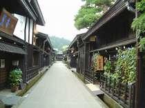 ★Takayama★Tatami room Stay with breakfast