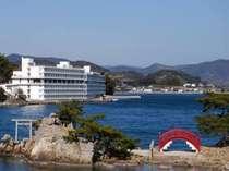ホテル リステル 浜名湖◆じゃらんnet