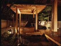 上諏訪温泉 ホテル鷺乃湯画像2