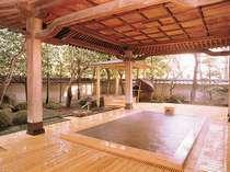 上諏訪温泉 ホテル鷺乃湯画像1