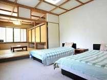 本館2F 和洋室