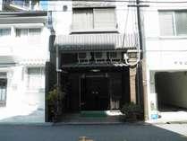 京橋旅館◆じゃらんnet
