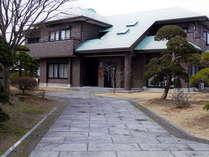 鵜原館 別邸 隆久◆じゃらんnet
