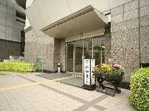 地方職員共済組合大阪宿泊所 以和貴荘