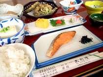 【朝食付き】ビジネス利用も歓迎!最終チェックイン20時