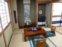 ★ 家族と和室でゆっくり ★ 八景島、横浜観光に ★駐車無料 ★★ 素泊まり