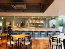 2016年9月ニューオープン レストラン『うれしの』