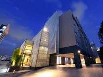 ホテル アジア会館 (東京都)