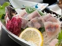 【松】岩魚料理の贅沢フルコースを堪能!骨酒1合付☆彡いわな御前プラン【2食付】