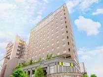 立川ワシントンホテル (東京都)
