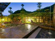 一の俣温泉観光ホテル
