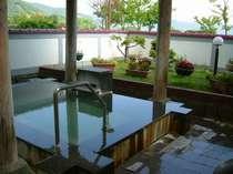 洞爺湖温泉 北海ホテル画像2