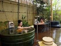 道後温泉の泉質はアルカリ性単純泉、女性にもお子様にもお肌に優しいお湯です♪