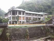 Mu valley ���ۤ��뢡������net