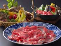 山形の食を堪能★旬の野菜と選べる山形牛プラン