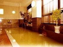 新庄・最上・肘折の格安ホテル大友屋旅館