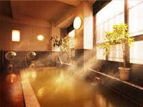 【2食付】温泉効果で疲れを癒す…プチ湯治プラン