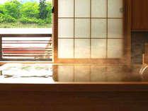 【一人旅】たまにはひとりで温泉旅行♪特典付プラン