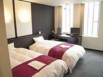 姫路の格安ホテル ホテルアベスト姫路