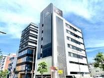 HOTEL FOSSE 姫路 (兵庫県)