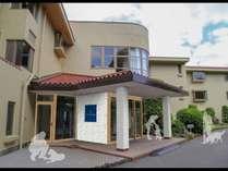 Wan's Resort(ワンズ リゾート) 城ヶ崎海岸