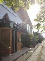 ホテル グランヴェール 旧軽井沢◆じゃらんnet