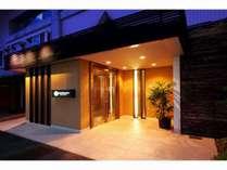 ホテル グランヴェール旧軽井沢